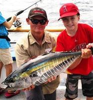 Gallery Image Kids-Fishing-2.jpg