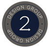 2Design Group/ Home2Design