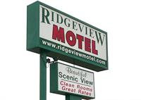 Located on State Hwy 265, just minutes from 76, Silver Dollar City and Table Rock Lake