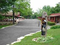 Welcome to Cedar Wood Resort!