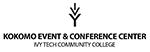 Ivy Tech Kokomo Event & Conference Center