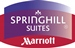 SpringHill Suites by Marriott - Lake Norman