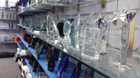 Glass and Acrylic awards