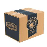 Cordina Chickens Brand and Packaging