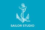 Sailor Studio