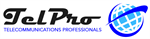 TelPro - The Telecommunications Professionals