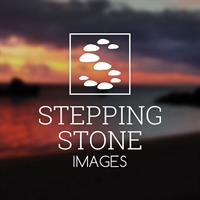 Stepping Stone Images Indentity