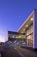 RFI Industries - Seven Hills - client: Australand
