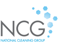 National Cleaning Group Pty Ltd