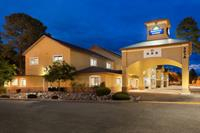 Days Inn & Suites of Payson