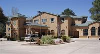 Comfort Inn of Payson