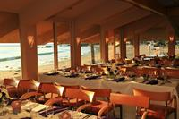 Claes Dining Room for special events, social and business