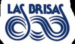 Las Brisas Restaurant