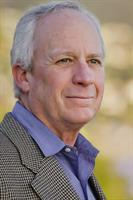 Rick Cirelli
