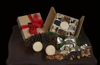 Themed Holiday Gift Boxes for every occasion