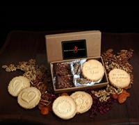 Mini Signature Gift Box