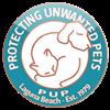 Protecting Unwanted Pets (PUP) Laguna Beach