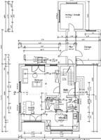 Architecture (eichholt wettringen)