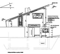 Architecture (westhoff arnsberg)