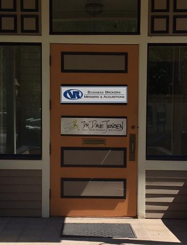 Gallery Image Floradora_Building_Front_Door.jpg