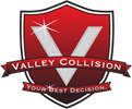 Valley Collision Inc