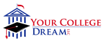 Your College Dream LLC
