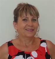 Beatriz Anchelo  Realtor/Associate