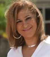 Caty Presas  Realtor/Associate