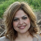 Karla Martinez Realtor/Associate