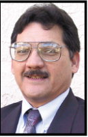 Marco Rodriguez  Realtor/Associate