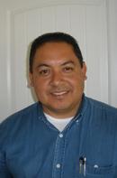 Javier Rodriguez  Realtor/Associate