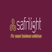 Safrilight Skills Development and Training