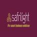 Safrilight Skills Development and Training