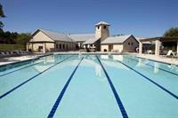 The Colony's recreational amenities include a Jr. Olympic Pool & fitness center.
