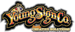 Young Sign Company Inc.