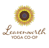 Leavenworth Yoga Co-op