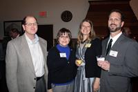 2014 Chamber Banquet