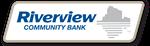 Riverview Community Bank - MacArthur