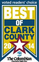 Best of Clark County 2014 Remodeling