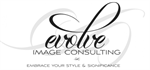 Evolve Image Consulting, LLC