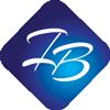 IB I.T. Services LLC
