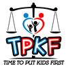 Time to Put Kids First