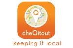 cheQitout, Inc.