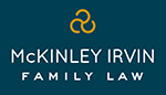 McKinley Irvin Family Law