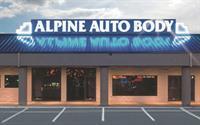 Kadel's Alpine Auto Body, an ABRA Company- Hazel Dell