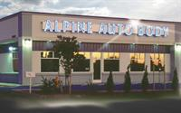 Kadel's Alpine Auto Body, an ABRA Company- Mill Plain