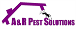 A&R Pest Solutions