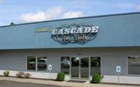 Kadel's Cascade Auto Body, an ABRA Company