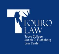 As the voice on Touro Law's Open House commercials on WCBS/WINS radio via Austin & Williams Ad Agency