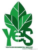 Y.E.S. LOGO client:  Trees NC
